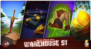 Warehouse-51-Art-3