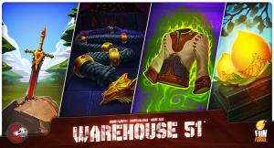 Warehouse-51-Art-3