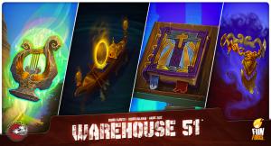 Warehouse-51-Art-6