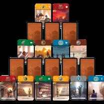 PyramidAge1