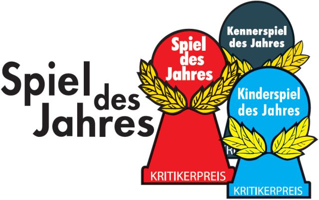 sdj logo