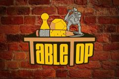 tabletop_logo-241x160