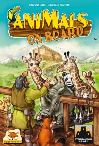 Animals-On-Board-Stronghold-Games-box-693x1024