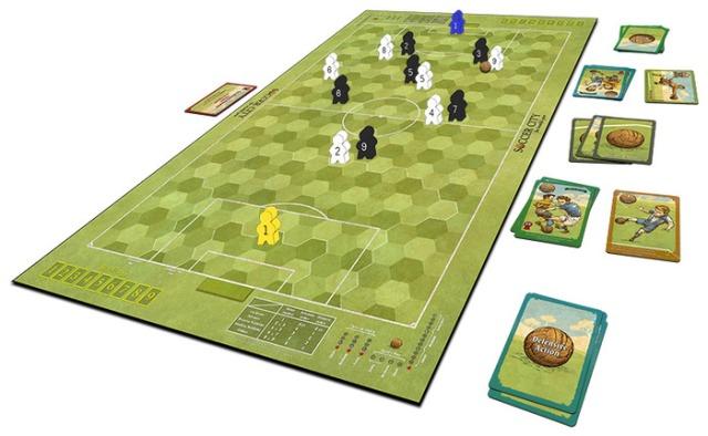 soccer city board