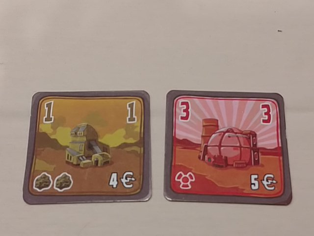 Factories from the prototype - PROTOTYPE ART - no idea if this is what the real ones will look like