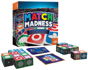 matchmadness-open