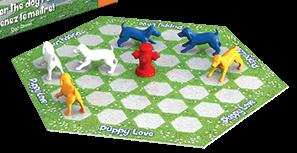 puppylove-open
