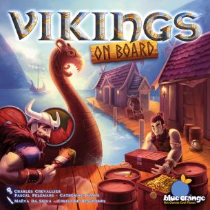 VikingsonBoard.png