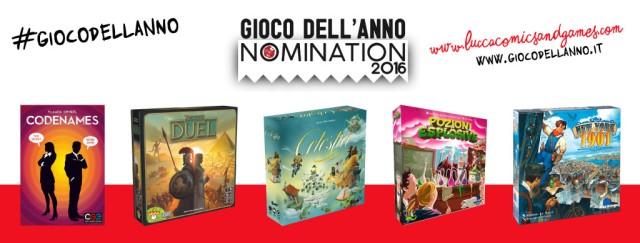 2016_campagna_nominati_gda-1024x390