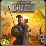 7-wonders-duel-cover