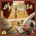 mombasa-cover