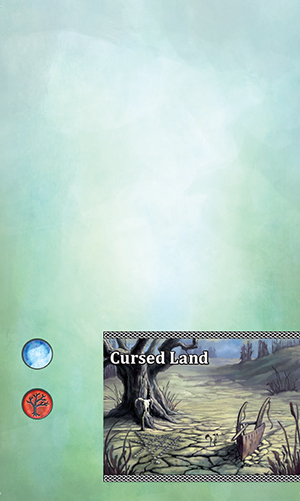 mystic-vale_starter-deck_blue_cursed-land_bottom_web-v1-4-11