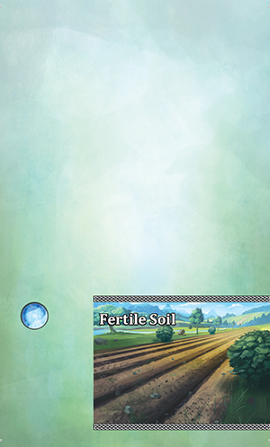 mystic-vale_starter-deck_blue_fertile-soil_bottom_web-v1-4-4