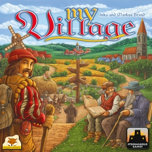 myvillage-cover