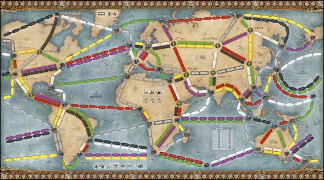 railssailsmap