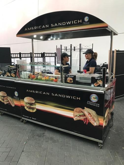 american-sandwich