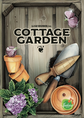 cottagegarden
