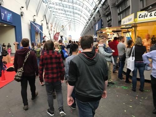 crowded-halls