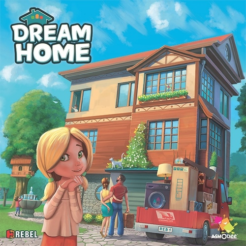 dream-home-box