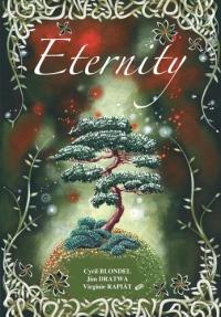 eternity-copy