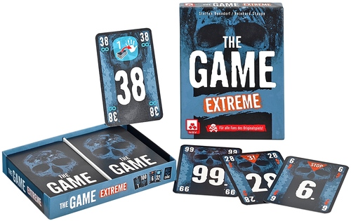 gameextremecover
