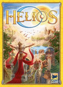helios-cover