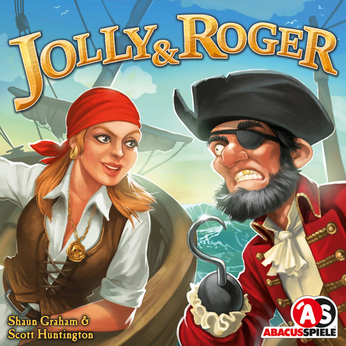 jolly-and-roger