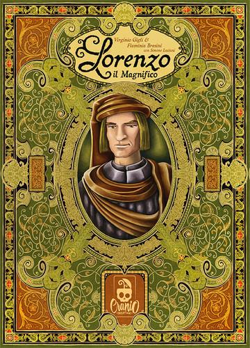 lorenzoilmagnifico