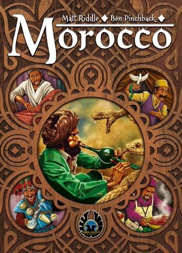 morocco-box