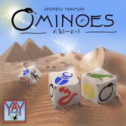 ominoesbox