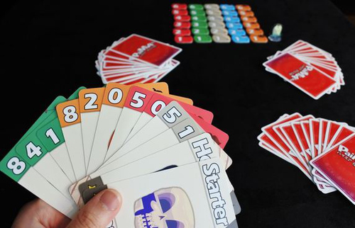 piamiahhh-cards