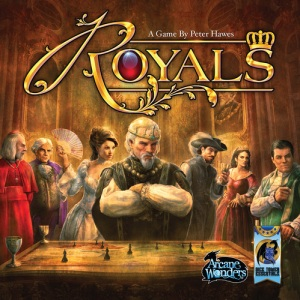 royals-cover
