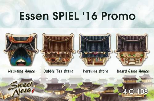 sweet-nose-essen-promo