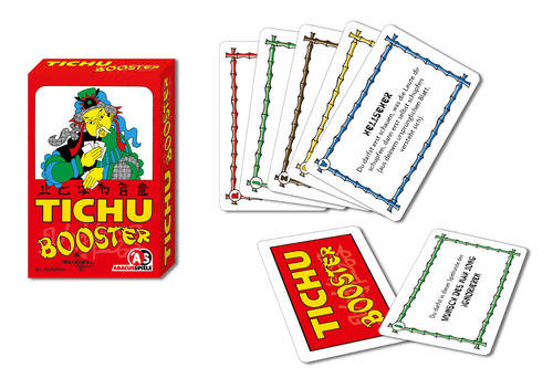 tichu-booster-cards