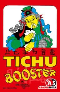 tichubooster