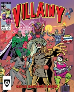 villainy-cover
