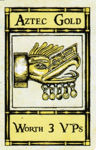 booty-card