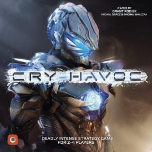 CryHavocCover.jpg