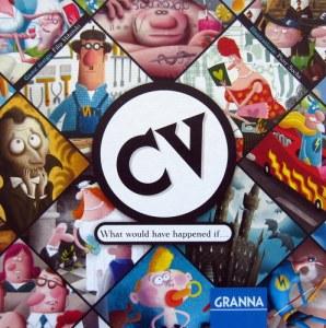 cv-cover