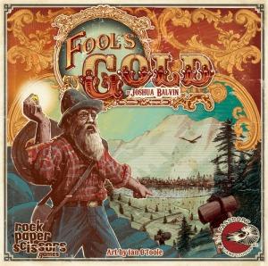 fools-gold-cover