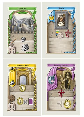 lorenzo-cards