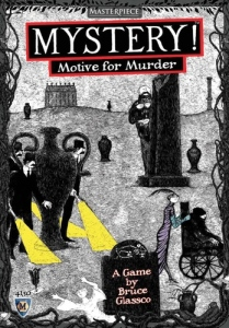 mystery-motive-for-murder-cover
