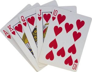cards_png8471