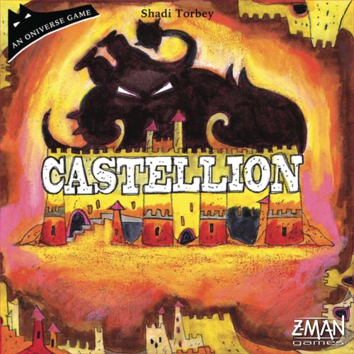 castellion-cover