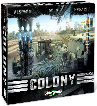 Colony.png
