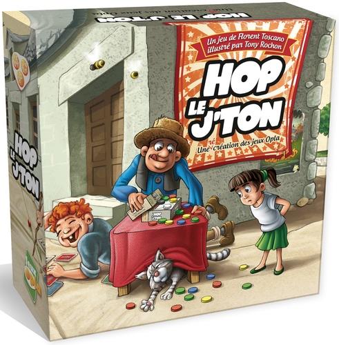 hop-le-jton