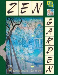 zen-garden-cover