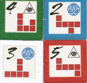 zen-garden-tiles-back