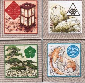 zen-garden-tiles-front
