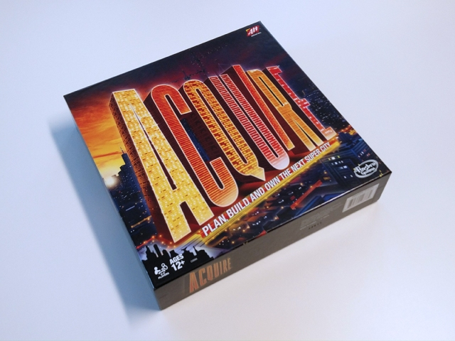 acquire-box